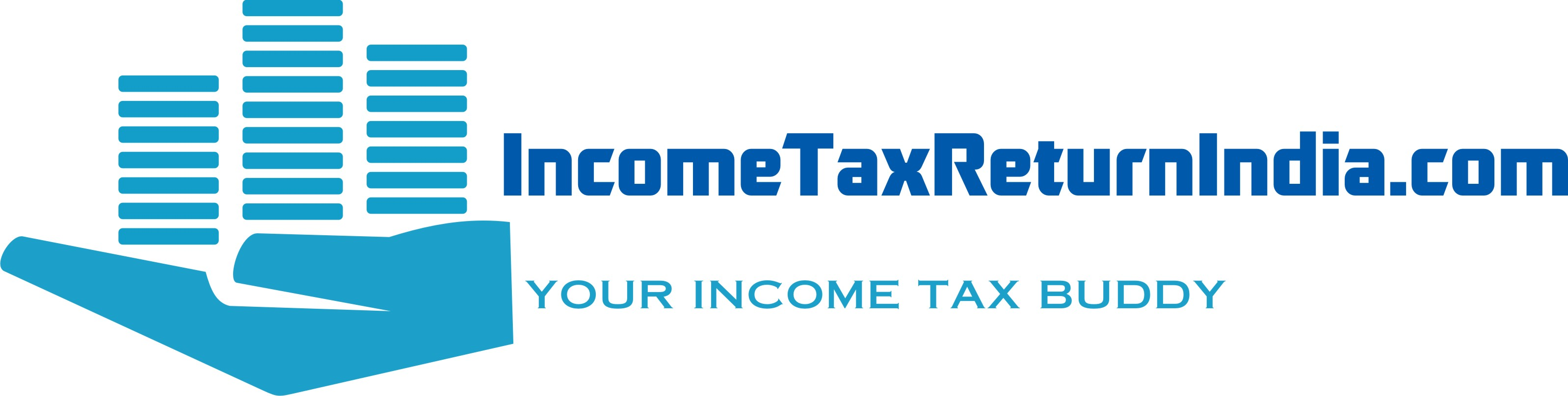 income tax return new style for 20162017