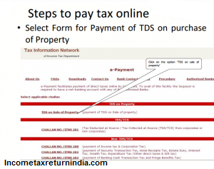 Payment-of-TDS.3