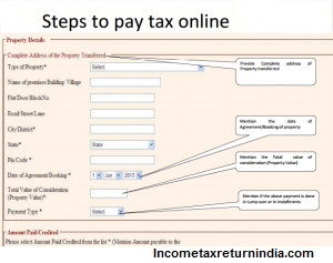 Steps-to-pay-tax.6
