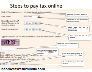 pay-tax-online.8