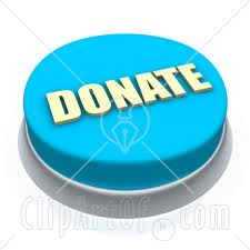 Donation Section 80G