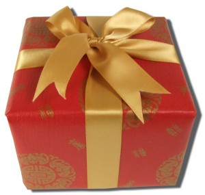 Income Tax on Gifts