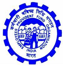 Provident_Fund_EPF_rate_takehome_salary