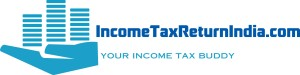 File Online Tax Return