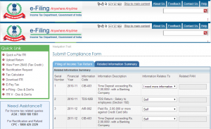process- to-submit-compliance-form