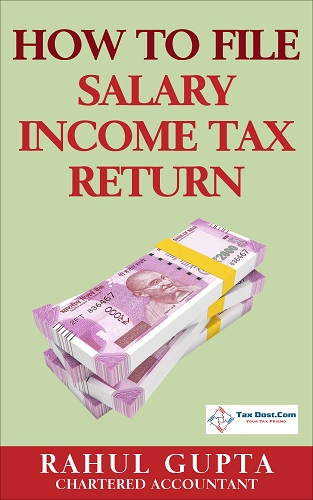 How_to_File_Salary_Income_Tax_Return _small